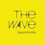 Logo_The_Wave